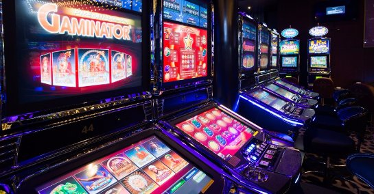 Преимущества игры в онлайн-казино Вулкан 24
