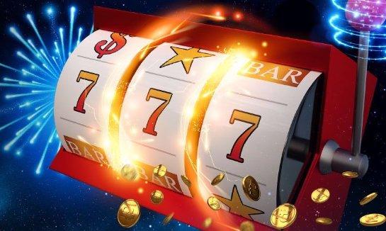 Вулкан: обзор сайта, приложение казино Вулкан на ПК