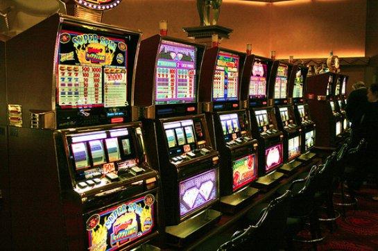 Лучшие азартные игры от онлайн клуба Casino X