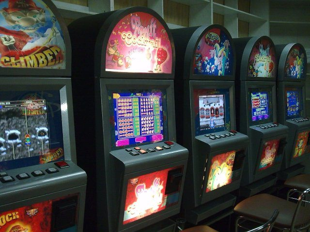 Лучшее онлайн казино на реальные деньги в казино Фараон