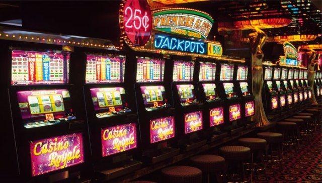 Что предлагает своим игрокам казино Плей Фортуна?